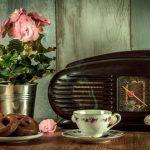 Radios de onda corta